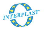 Site internet Interplast