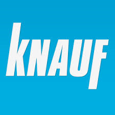 Knauf - isolation