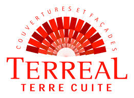 Terreal - couverture toiture